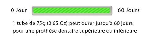 OlivaFix-Gold-healthy-denture-adhesive-c