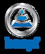 bonyf-logo.png