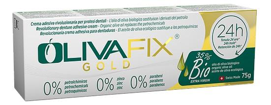 OlivaFix-Gold-healthy-denture-adhesive-cream-Box