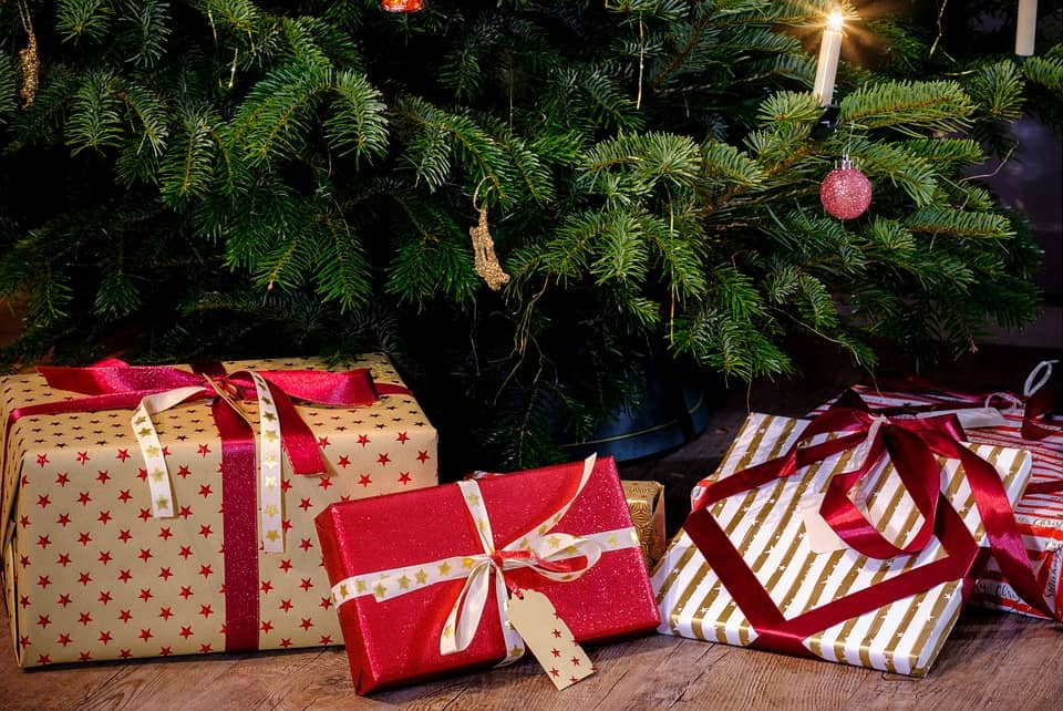 Organic Denture Adhesive The Best Gift For Your Parents This Christmas